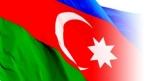 Azərbaycan bayrağı